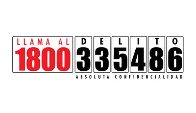1800_delitos