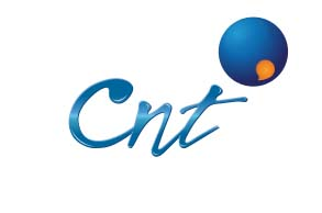 cnt vale logo