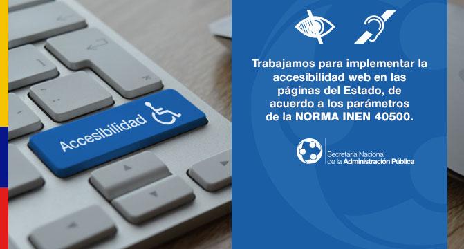 tecnologias_informacion_enlaces_ciudadanos