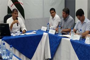 13 09-06-2016 CONVERSATORIO MEDIOS MANTA
