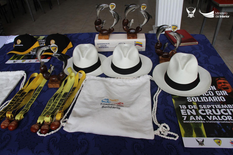 medallas-y-trofeos-que-se-otorgaran-a-los-ganadores-del-evento-deportivo