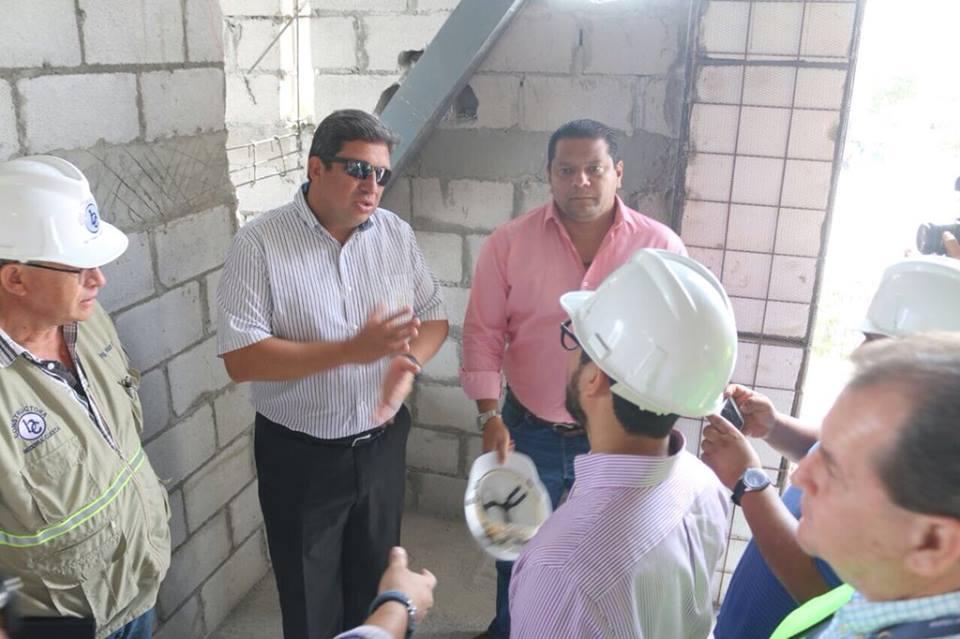 conversatorio-con_medios_internacionales_ecuador