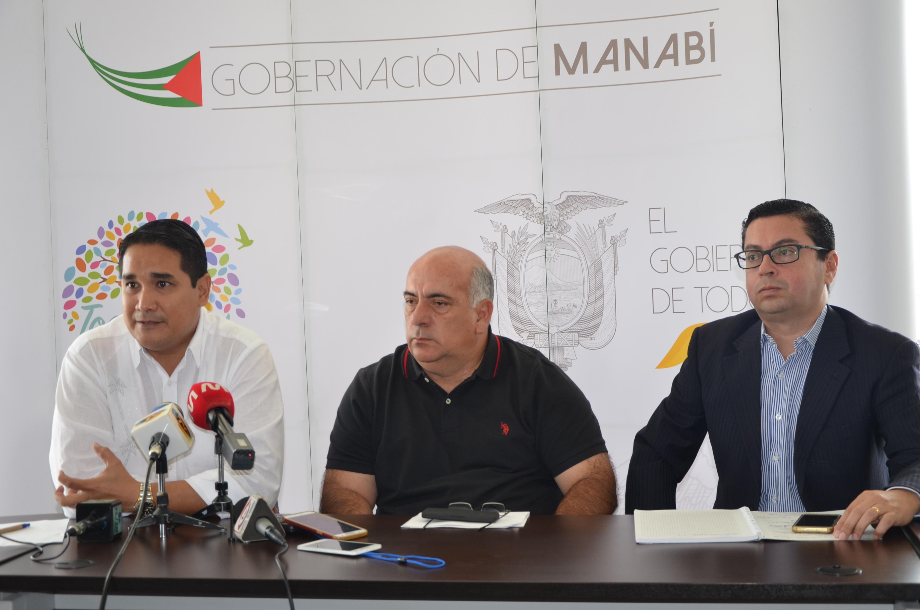 PROPIETARIOS DE MULTIFAMILIARES MANTA Y PORTOVIEJO TIENEN PLAZO DE 15 DÍAS PARA CERTIFICAR LA TITULARIDAD DE LOS DEPARTAMENTOS