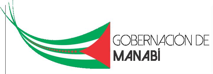 Gobernación de Manabí
